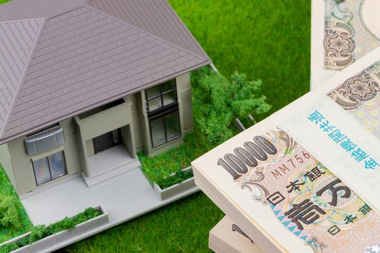 豊和銀行住宅ローン03