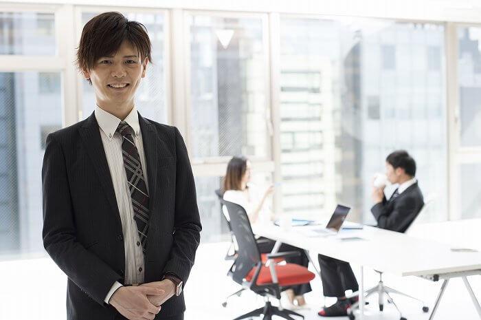 熊本銀行住宅ローン05