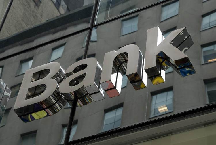 鹿児島銀行住宅ローン01