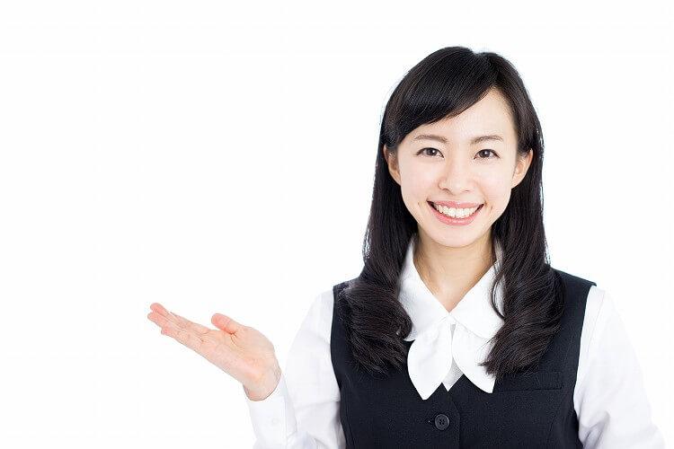 沖縄銀行住宅ローン04