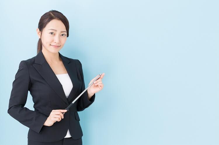 南日本銀行住宅ローン04