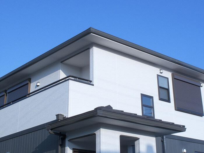 鹿児島銀行住宅ローン02