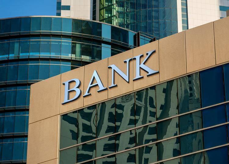 北都銀行住宅ローン01