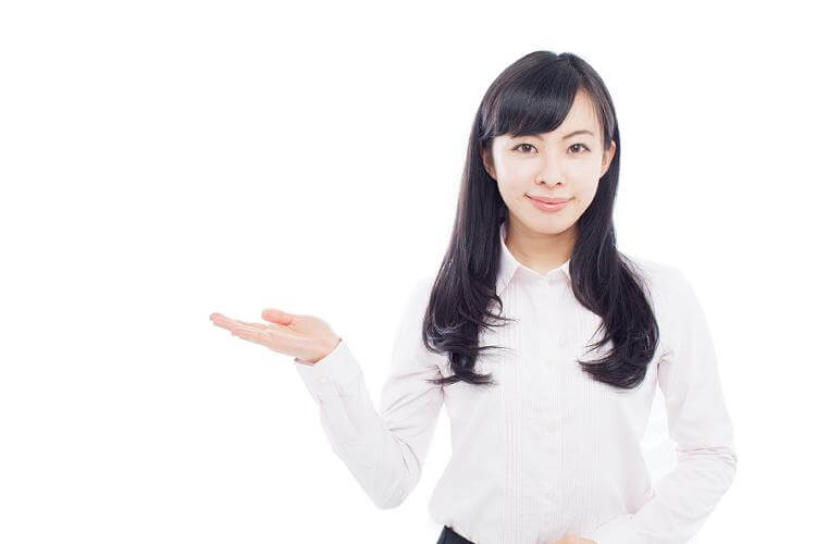 北日本銀行住宅ローン04