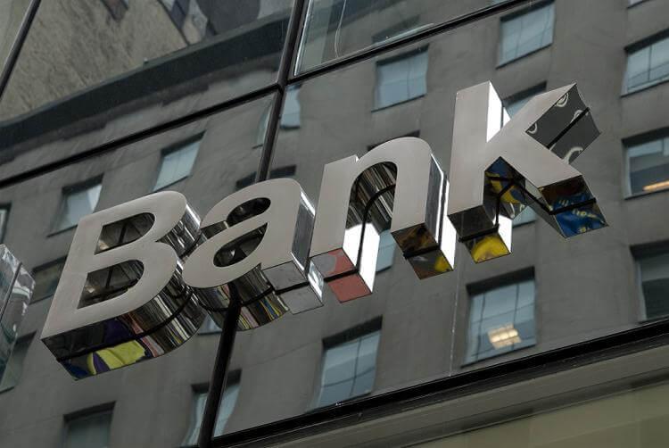十六銀行住宅ローン01